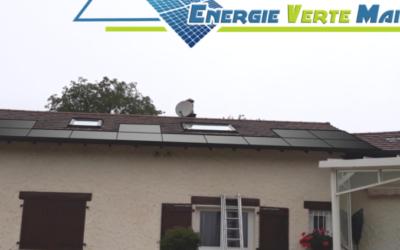 Future installation photovoltaïque Tallenay (25)