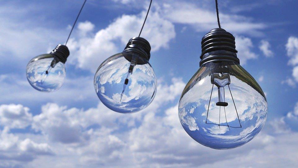 L'électricité solaire, pilier énergétique du monde d'après