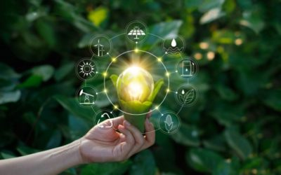 Les coûts de l'énergie renouvelable de plus en plus concurrentiels